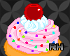 [RH]Rainbow Cupcake[RH]