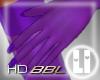 [LI] BBL Gloves PR