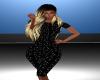Cheryl Dress 2 RL