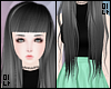 M| Luna Cinder
