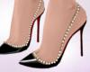 [E]Fierce Heels