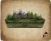DeRosa SR Herb Garden