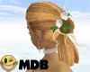 ~MDB~ HONEY MAISIE ROSES