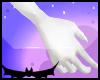 {Nox} Nymph gloves