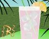 {R} Taffy Pink Lemonade