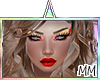New HD Xmas Skin v3