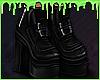 $ Heathers Boot