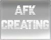 [SM]AFK creating e