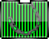 B!u: Whim~ Tail v1
