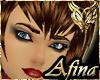Angie Amber Dev