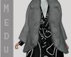 Faux Fur II