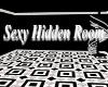 Sexy Hidden Room
