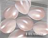H. Blush Balloons V2