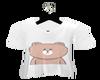 My Custom T Shirt V1