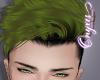 O|Haze Green