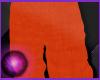 � Kakarot Bots [NxG]