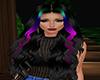 GL-Camryn Black Mix2