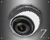 Z Security Camera