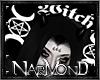 Witch Fedora