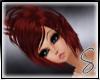 [Sev] Bailey Red Hair