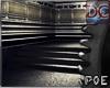 !P Den_Underground