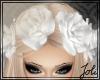 [Jo] White Roses