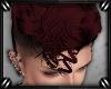 o: Rose Lecter