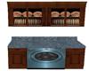 :) Kitchen Piece 1b