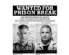 Prisonbreak Shirt