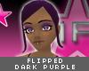[V4NY] Flipped D.Purple