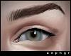 . liz brows | brown
