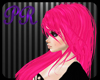 [PR] Pink Bomb*