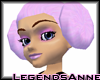 Leah - Soft