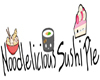 [BED]NoodleliciousSushiP