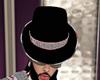 Tri Mafia Hat