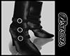 Hodgette Boots l Long