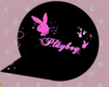 !|iB|! PlayBoy pink