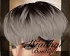Marinha Hairstyles 4