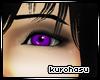 KH- Amaryth Eyes