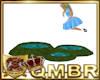 QMBR Wonderland Holes