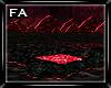 (FA)LavaPool Red