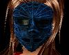Z Gladiator Blue (F)