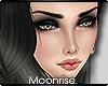 m| Scarla Head