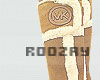 ORIGINAL MK BOOTS