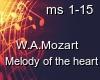 Mozart Melodyoftheheart