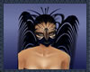 ~H~GoddessFairy Mask Bl