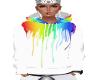 stem rainbow