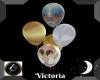 Animated Ballons