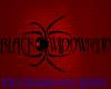[LD]BLACKWIDOW WEB RADIO