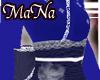 [MaNa]Yukata*housemaid